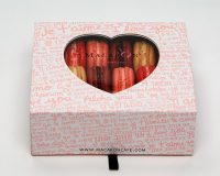 The Macaron Love Box