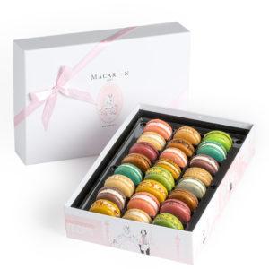 MacaronCafe-Large-Luxury-Gift-Box-Nationwide