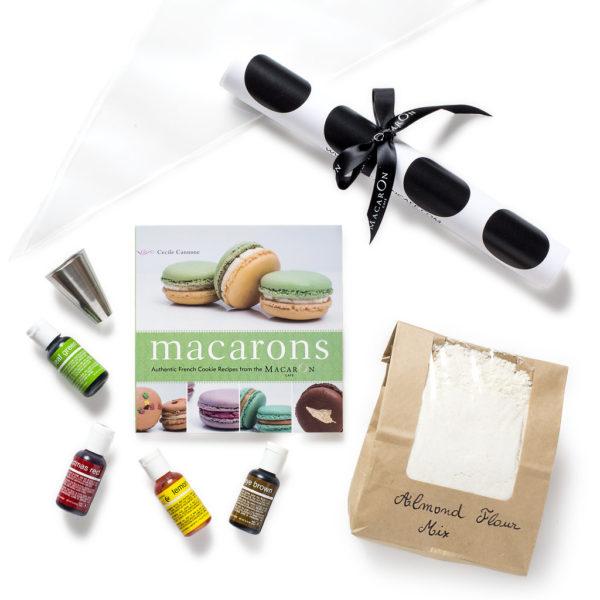 MacaronCafe-Macaron-Baking-Kit-Nationwide