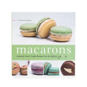 MacaronCafe-Macaron-Cafe-Recipe-Book