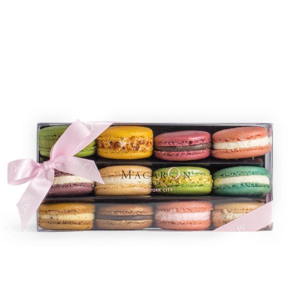 MacaronCafe-Medium-Classic-Box-Manhattan