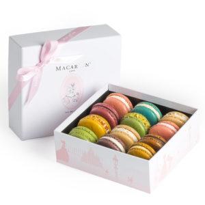 MacaronCafe-Medium-Luxury-Gift-Box-Nationwide