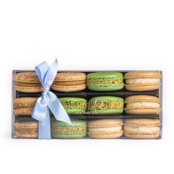 MacaronCafe-Parve-Macarons-Box-Manhattan