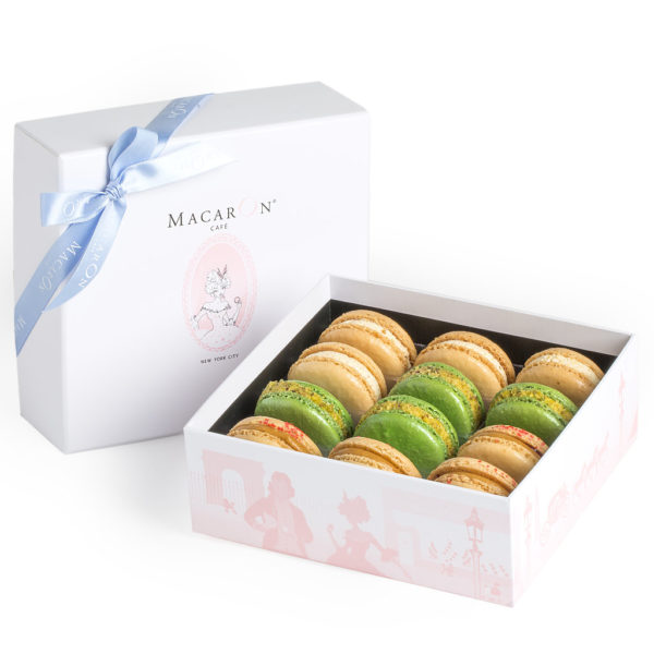 MacaronCafe-Parve-Macarons-Box-Nationwide