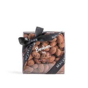 MacaronCafe-Princess-Almond