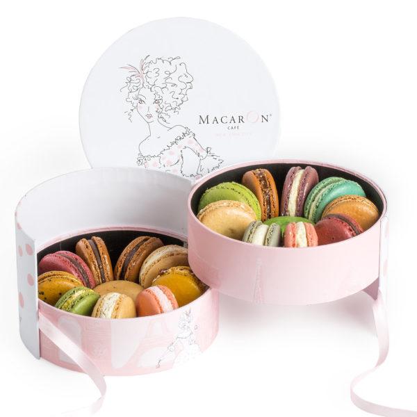 MacaronCafe-Queen-Catherine-de-Medicis-Box-Manhattan