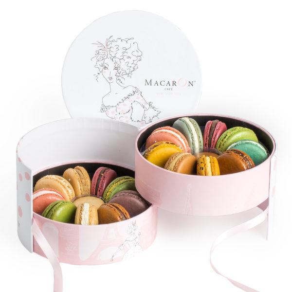 MacaronCafe-Queen-Catherine-de-Medicis-Box-Nationwide