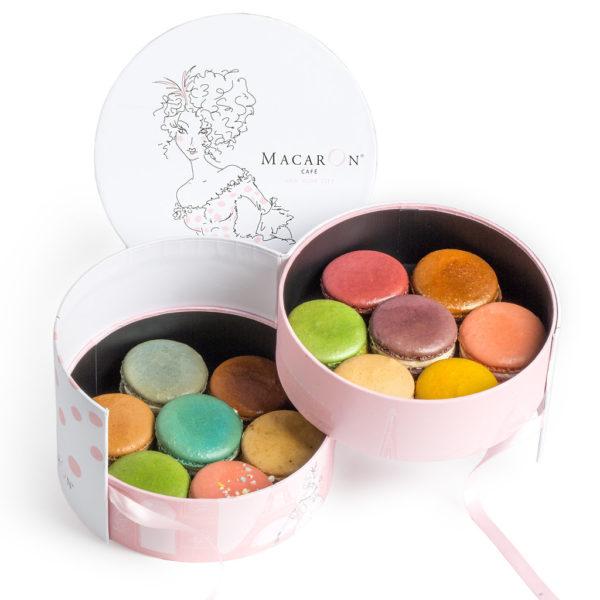 MacaronCafe-Small-Queen-Catherine-de-Medicis-Box-Manhattan