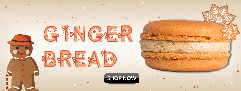 NEW-FLAVOR-Gingerbread-11-20192